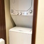 グランドアイランダー:洗濯機乾燥機