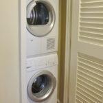 グランドワイキキアン:洗濯機(室内にあり)