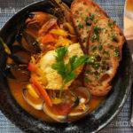 ハレクラニ ベーカリー&レストラン チョッピーノ