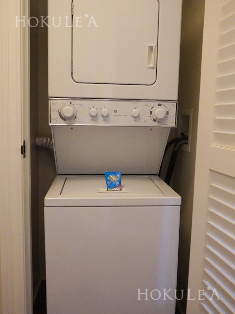 キングスランド 洗濯乾燥機