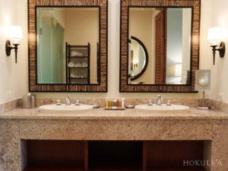 キングスランド:2ベッドルーム・プレミア バスルーム